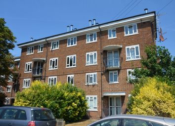 Thumbnail 4 bed flat for sale in Hazel Close, Brentford