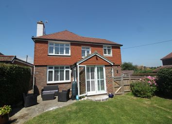 4 bed detached house for sale in Rattle Road, Westham, Pevensey BN24