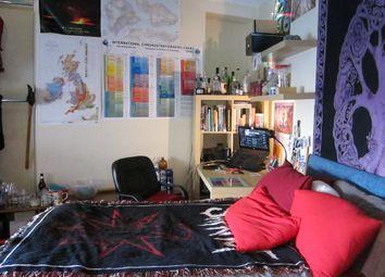6 bed property to rent in John Street, Treforest, Pontypridd CF37