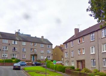 Thumbnail 3 bed flat to rent in 24 Gilchrist Drive, Camelon, Falkrik