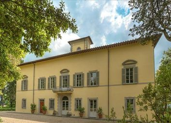 Thumbnail 9 bed detached house for sale in Via Benedetto Castelli, 3, 50124 Firenze Fi, Italy