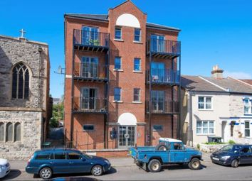 2 bed flat for sale in Avenue Road, Gosport PO12