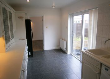 Thumbnail 4 bed semi-detached house to rent in Crane Ave, Isleworth