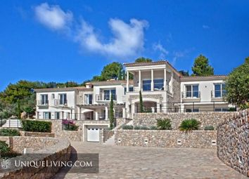 Thumbnail 6 bed villa for sale in Andratx, Mallorca, The Balearics