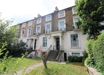 Thumbnail 1 bed flat for sale in 39 Parkhurst Road, Holloway
