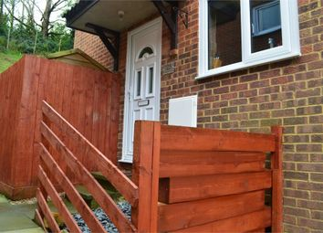 Thumbnail 2 bed terraced house for sale in Pinders Road, Hastings, East Sussex