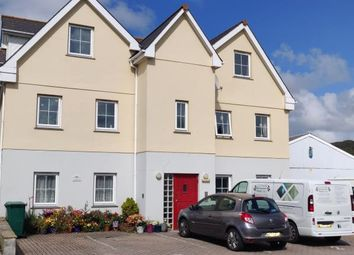 1 bed flat for sale in Perranporth, Cornwall TR6