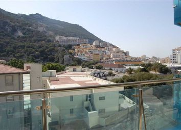 Thumbnail 1 bed apartment for sale in Ocean Village, Gibraltar, Gibraltar