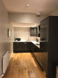 Thumbnail 3 bed flat to rent in George Street, City Centre, Edinburgh