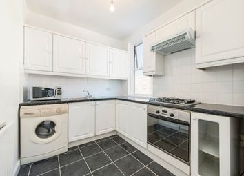 Thumbnail 2 bed flat to rent in Astbury Road, Peckham, London
