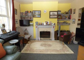 Thumbnail 2 bed property for sale in Prospect Terrace, Gainsborough