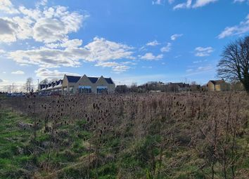 Thumbnail Land for sale in Plot A, Victory Fields, Upper Rissington