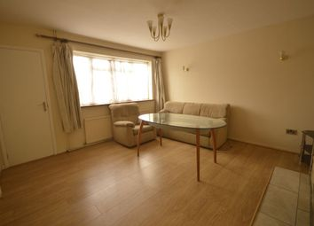Thumbnail 2 bed flat to rent in Lemonfield Drive, Watford