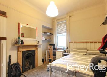 Thumbnail 5 bed property to rent in Treherbert Street, Cathays, Cardiff