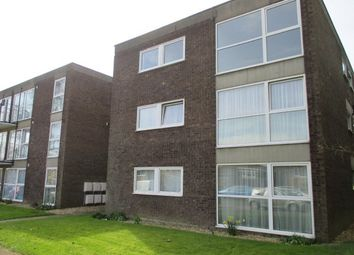 Thumbnail 2 bed flat to rent in Landcross Drive, Abington, Northampton