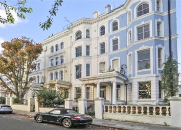 Thumbnail 2 bed flat for sale in Colville Terrace, Notting Hill, London