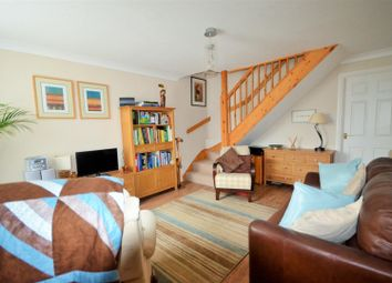 Thumbnail 2 bed terraced house for sale in Townsend Green, Henstridge, Templecombe