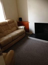 Thumbnail 3 bedroom terraced house to rent in Morris Lane, St. Thomas, Swansea