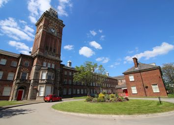 Thumbnail 2 bed flat to rent in Oakhouse Park, Walton, Liverpool, Merseyside