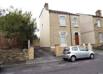 Thumbnail Detached house for sale in Bow Street, Huddersfield, West Yorkshire