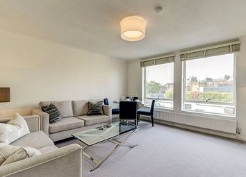 Thumbnail 2 bed flat to rent in 13, Fulham Road, Fulham