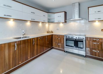 Thumbnail 5 bed semi-detached house for sale in Prospect Road, Barnet