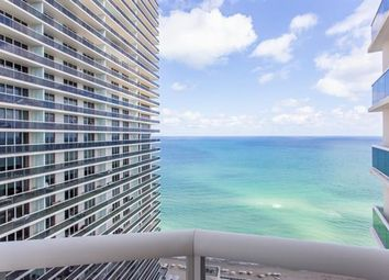 Thumbnail Property for sale in 1850 S Ocean Dr # 2610, Hallandale, Florida, United States Of America