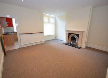 Thumbnail 2 bed terraced house to rent in Barley Bank Street, Sunnyhurst, Darwen