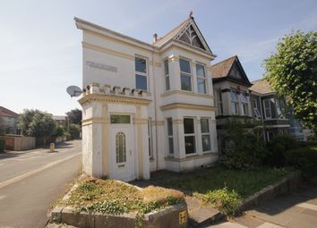 Thumbnail 3 bed end terrace house to rent in Broad Park Road, Peverell, Plymouth