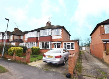 Thumbnail Room to rent in Erleigh Court Gardens, Earley, Reading, Berkshire