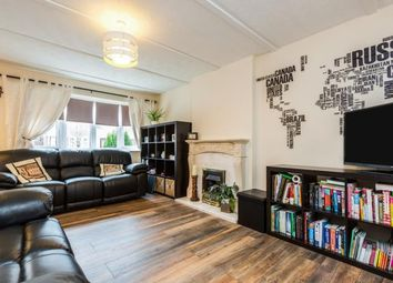 Thumbnail 3 bed semi-detached house for sale in Barnacre Close, Fulwood, Preston, Lancashire