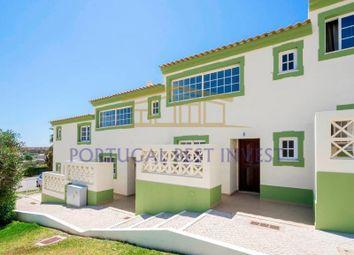 Thumbnail 1 bed detached house for sale in Albufeira E Olhos De Água, Albufeira, Faro