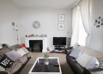 Thumbnail 1 bed flat to rent in St Margarets Terrace, Cheltenham, Glos