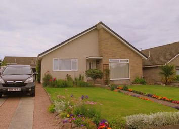 Thumbnail 3 bed detached bungalow for sale in Elm Grove, Nairn