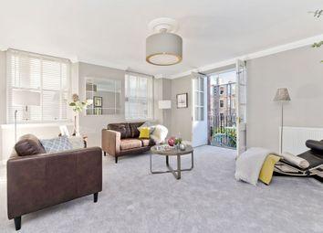 Thumbnail 3 bed flat for sale in 4/2 Newbattle Terrace, Edinburgh