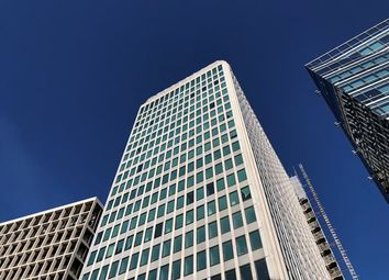 Thumbnail Office to let in 64 Victoria Street, London