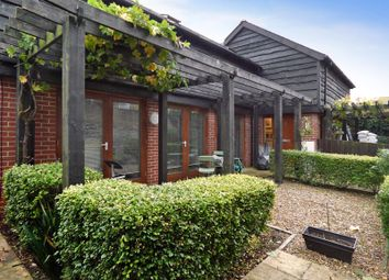 Thumbnail 2 bed semi-detached house to rent in Crown Yard Mews, River Road, Arundel