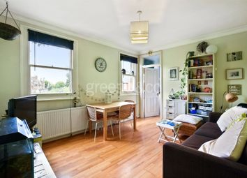 Thumbnail 1 bedroom flat to rent in Grosvenor Gardens, London
