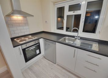 Thumbnail 1 bedroom flat to rent in Woodacre Green, Bardsey, Leeds