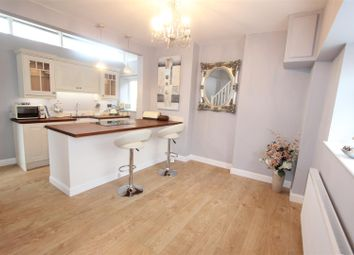 Thumbnail 2 bed semi-detached house for sale in Cockerton Green, Darlington