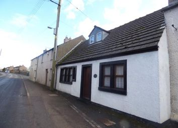 Thumbnail 2 bed terraced house for sale in Old Smithy, Kirkby Thore, Penrith, Cumbria