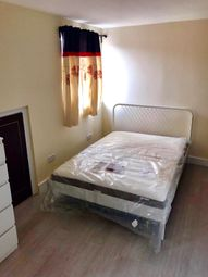 Thumbnail 1 bed flat to rent in Montagu Road, Hendon