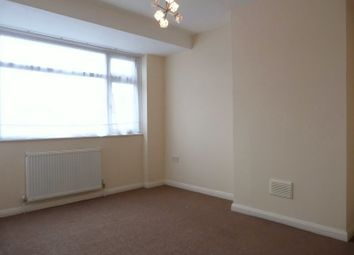 Thumbnail 4 bed terraced house to rent in Penbury Road, Southall, London