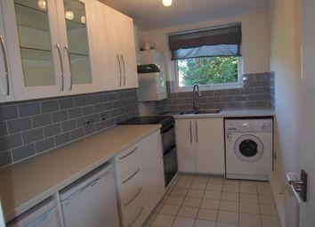 Thumbnail 1 bed flat for sale in Whitegates, Station Road, Barnet