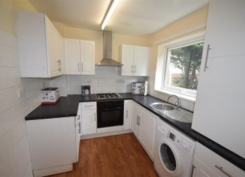 Thumbnail 5 bed property to rent in St. Christophers Way, Malinslee, Telford