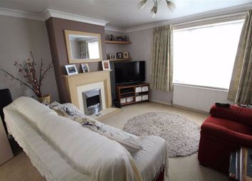 Thumbnail 2 bed flat for sale in Westdale Court, Westdale Lane, Nottingham