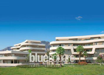 Thumbnail 3 bed apartment for sale in La Cala De Mijas, Andalucia, 29600, Spain