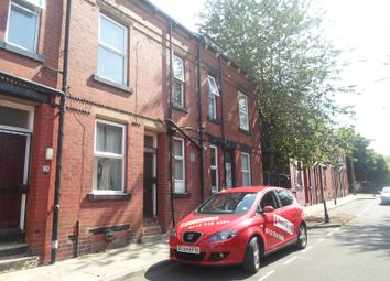 Thumbnail 2 bedroom terraced house to rent in Kepler Mount, Leeds