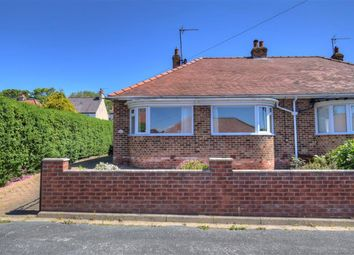 Thumbnail 2 bedroom bungalow for sale in Sewerby Headlands, Bridlington
