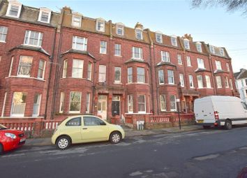 Thumbnail 2 bed flat for sale in College Terrace, Brighton, East Sussex